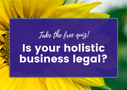 holistic-health-business-legal-certification-license