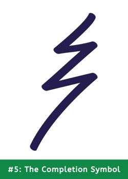 Reiki-Completion-Symbol