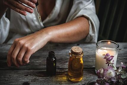 essential-oil-certification