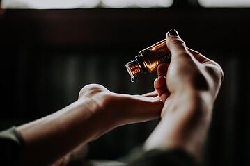 essential-oils-for-sleep