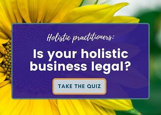 holistic-business-legal-protection