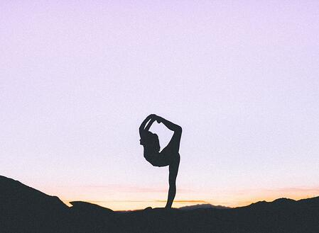 holistic-health-yoga