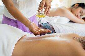 professional-wellness-alliance-aromatherapy-massage