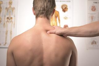 professional-wellness-alliance-essential-oils-massage