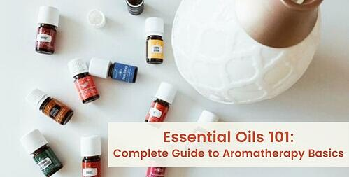 professional-wellness-alliance-what-are-essential-oils-1