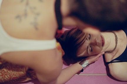 reiki-healing-energy