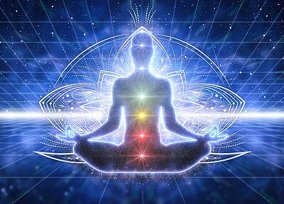 reiki-healing-chakras