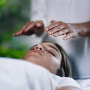 reiki-practitioner-energy-healing