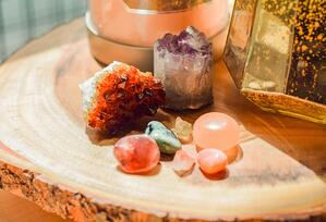 what-is-crystal-healing